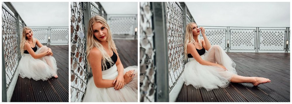Tacoma_Washington_Fashion__Portrait_Photographer_Brittingham_Photography_0169.jpg