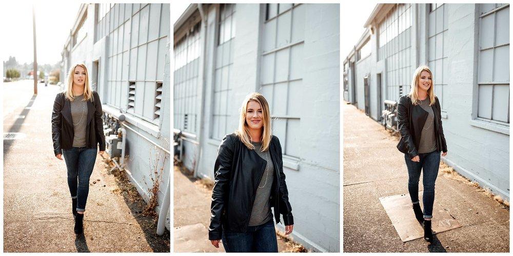 Tacoma_Washington_Fashion__Portrait_Photographer_Brittingham_Photography_0185.jpg