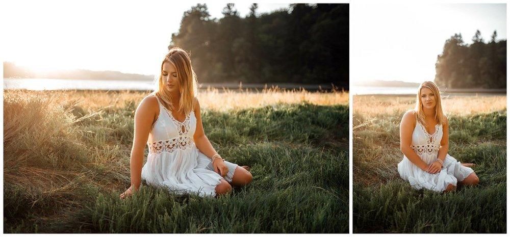 Tacoma_Washington_Fashion__Portrait_Photographer_Brittingham_Photography_0193.jpg