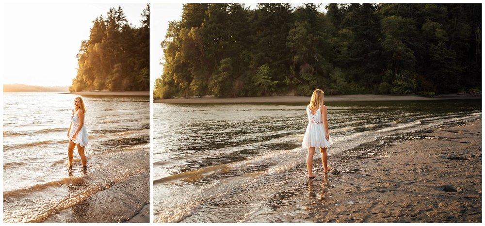 Tacoma_Washington_Fashion__Portrait_Photographer_Brittingham_Photography_0195.jpg