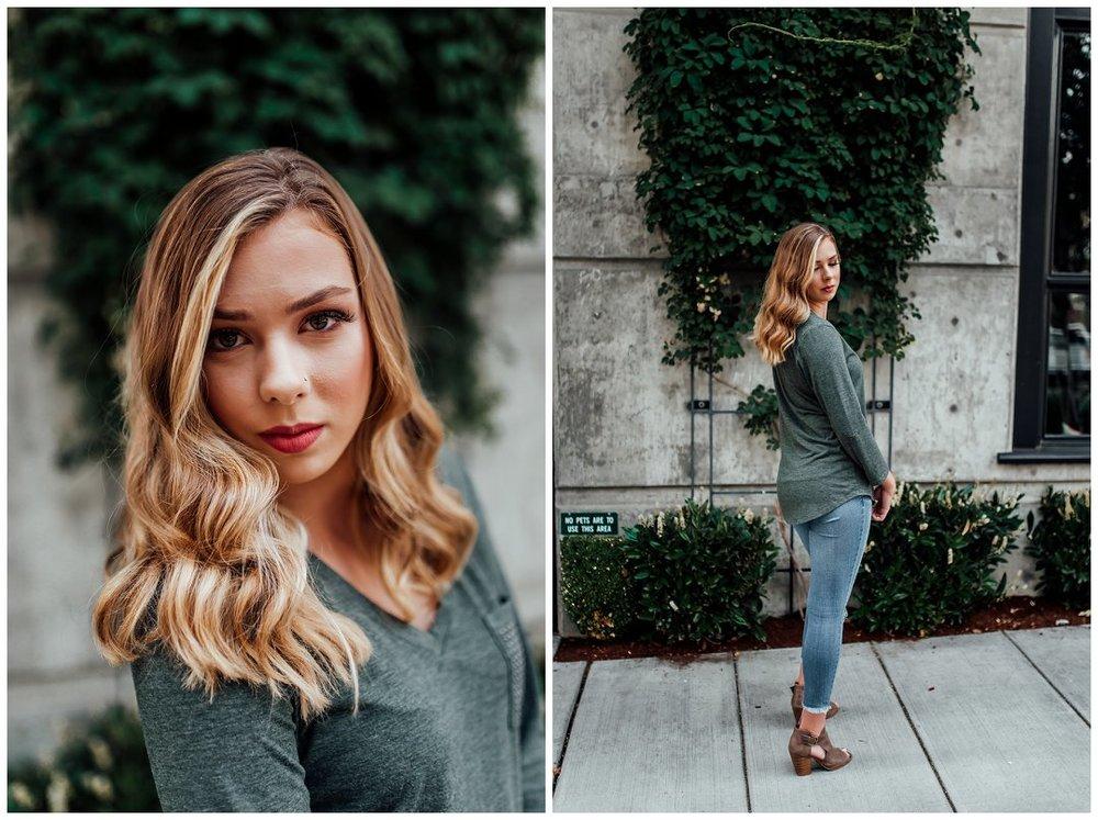 Tacoma_Washington_Fashion__Portrait_Photographer_Brittingham_Photography_0211.jpg