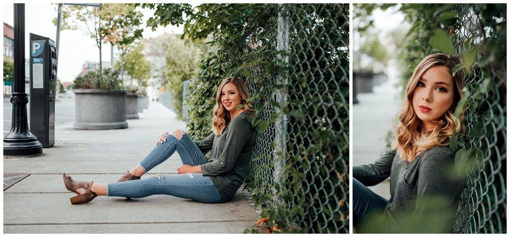 Tacoma_Washington_Fashion__Portrait_Photographer_Brittingham_Photography_0216.jpg