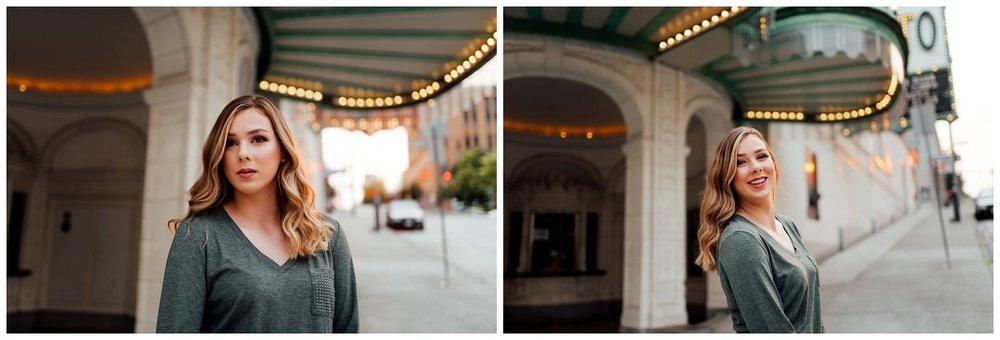 Tacoma_Washington_Fashion__Portrait_Photographer_Brittingham_Photography_0222.jpg