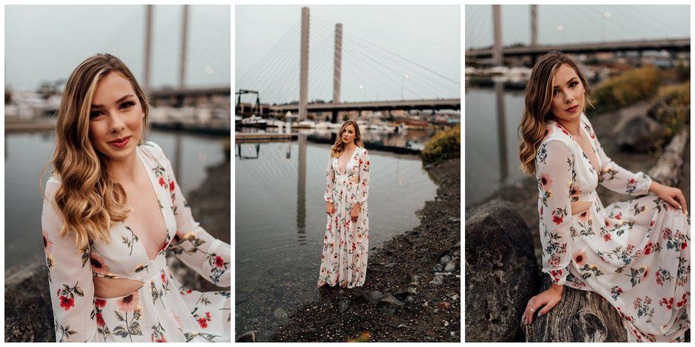 Tacoma_Washington_Fashion__Portrait_Photographer_Brittingham_Photography_0232.jpg