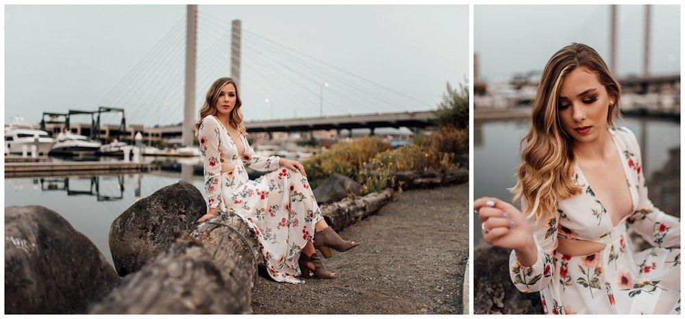 Tacoma_Washington_Fashion__Portrait_Photographer_Brittingham_Photography_0231.jpg