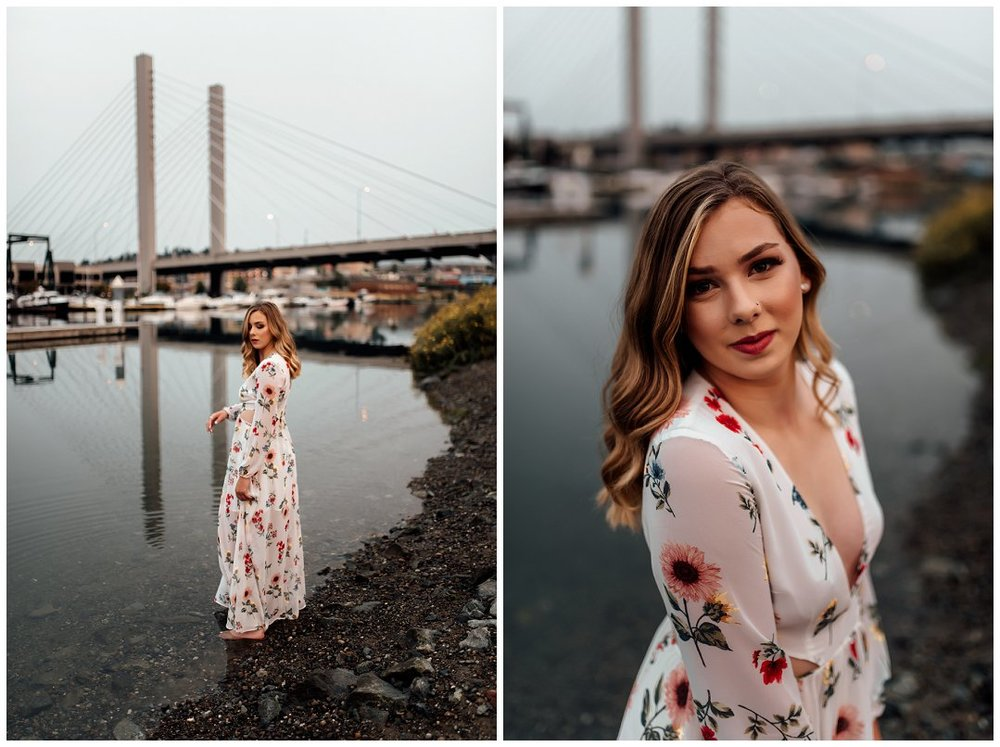 Tacoma_Washington_Fashion__Portrait_Photographer_Brittingham_Photography_0235.jpg