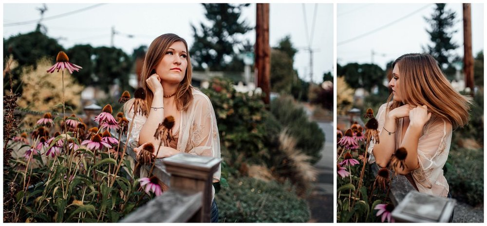 Tacoma_Washington_Fashion__Portrait_Photographer_Brittingham_Photography_0247.jpg