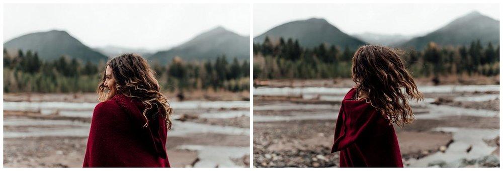 Tacoma_Washington_Fashion__Portrait_Photographer_Brittingham_Photography_0266.jpg