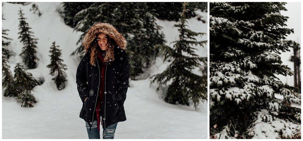 Tacoma_Washington_Fashion__Portrait_Photographer_Brittingham_Photography_0267.jpg
