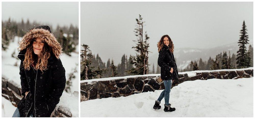 Tacoma_Washington_Fashion__Portrait_Photographer_Brittingham_Photography_0270.jpg