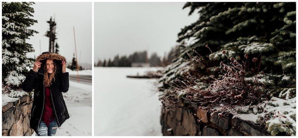 Tacoma_Washington_Fashion__Portrait_Photographer_Brittingham_Photography_0273.jpg