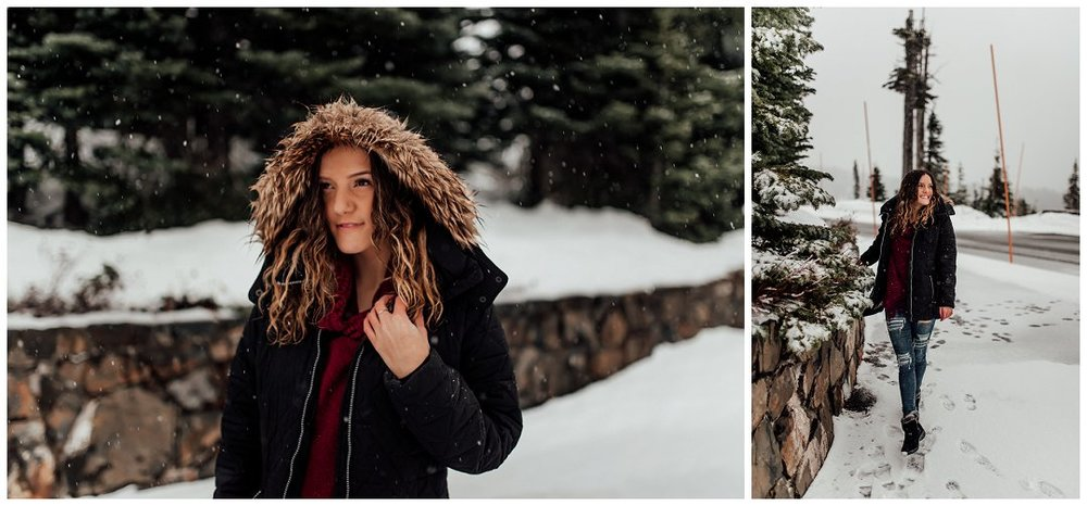 Tacoma_Washington_Fashion__Portrait_Photographer_Brittingham_Photography_0274.jpg