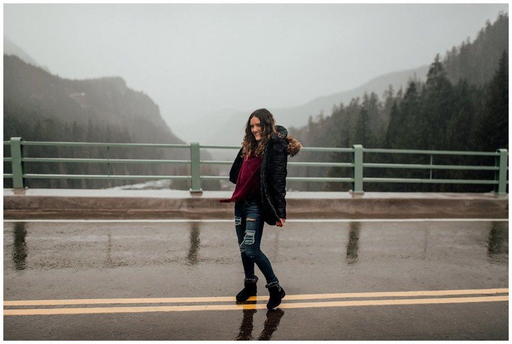 Tacoma_Washington_Fashion__Portrait_Photographer_Brittingham_Photography_0277.jpg