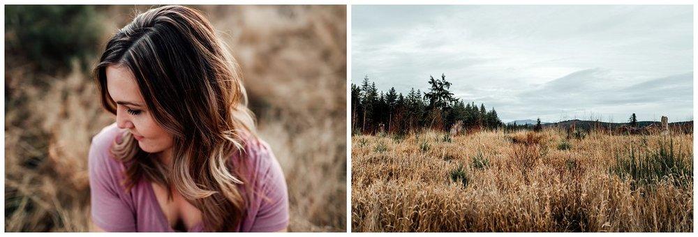 Tacoma_Washington_Fashion__Portrait_Photographer_Brittingham_Photography_0281.jpg