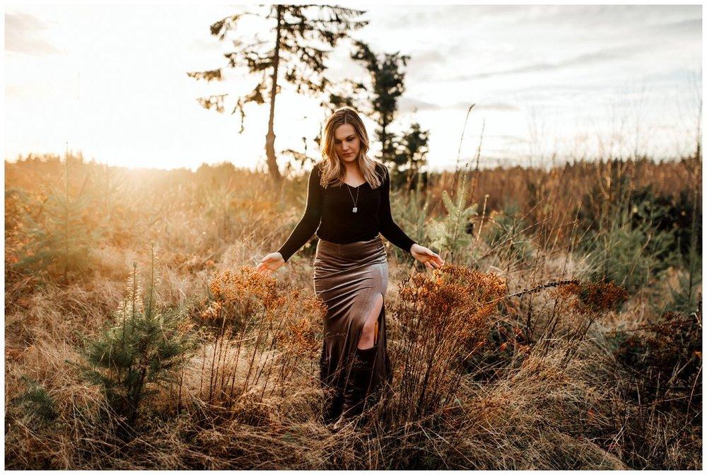 Tacoma_Washington_Fashion__Portrait_Photographer_Brittingham_Photography_0284.jpg