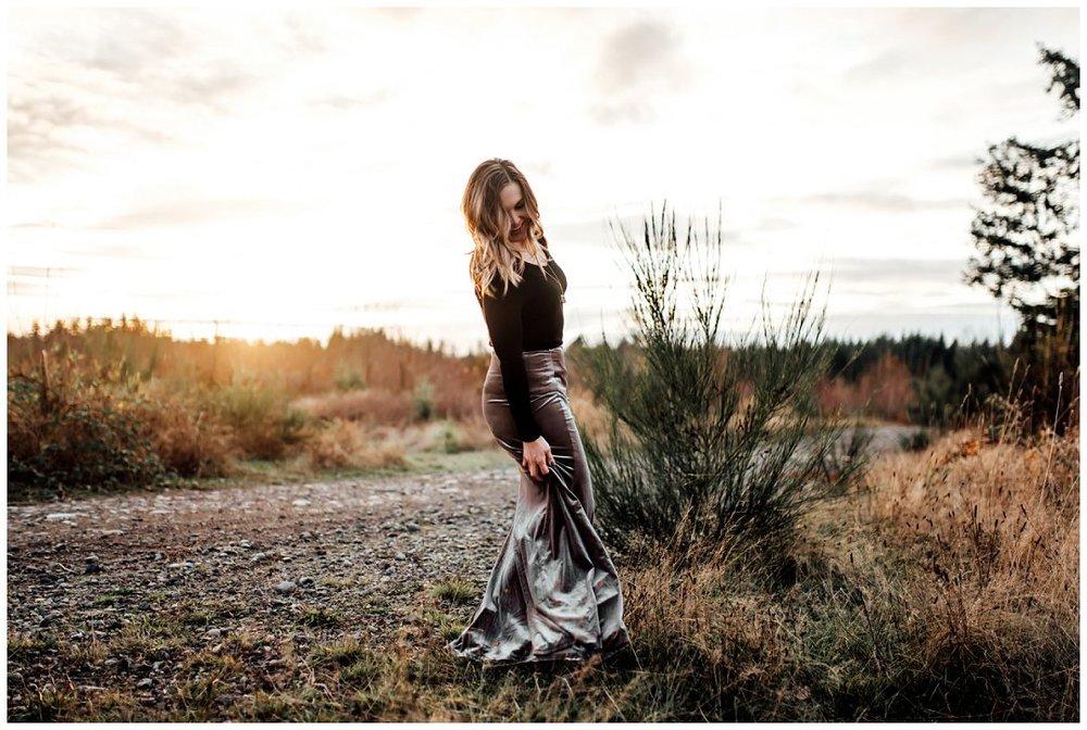 Tacoma_Washington_Fashion__Portrait_Photographer_Brittingham_Photography_0287.jpg