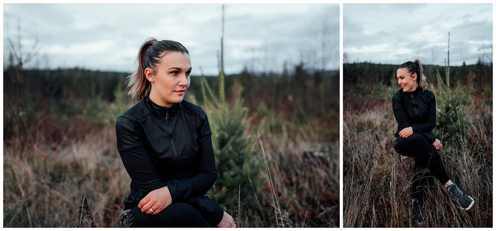 Tacoma_Washington_Fashion__Portrait_Photographer_Brittingham_Photography_0290.jpg