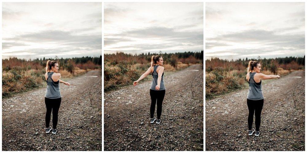 Tacoma_Washington_Fashion__Portrait_Photographer_Brittingham_Photography_0292.jpg