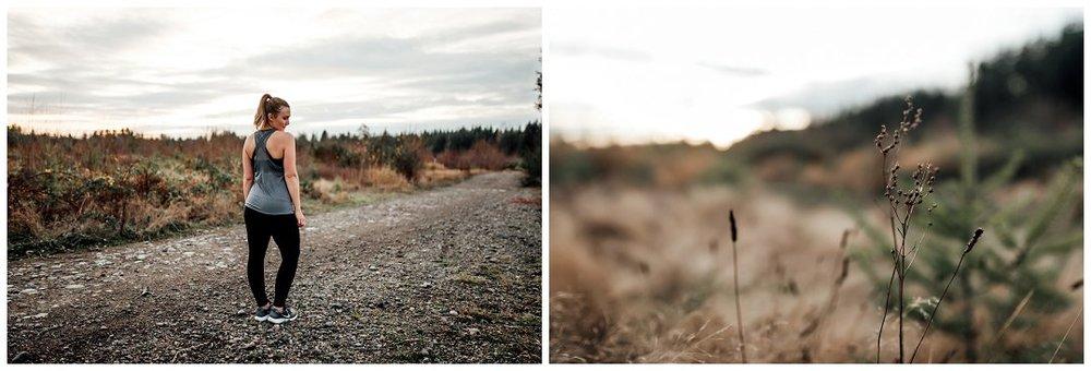 Tacoma_Washington_Fashion__Portrait_Photographer_Brittingham_Photography_0293.jpg