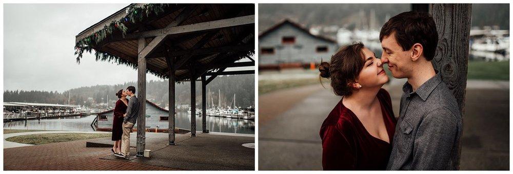 Gig_Harbor_Washington_Engagement_Session_Brittingham_Photography_Senior_Portraits_2.jpg