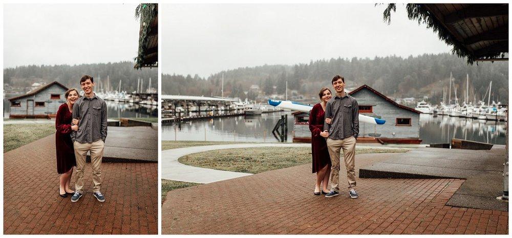 Gig_Harbor_Washington_Engagement_Session_Brittingham_Photography_Senior_Portraits_3.jpg