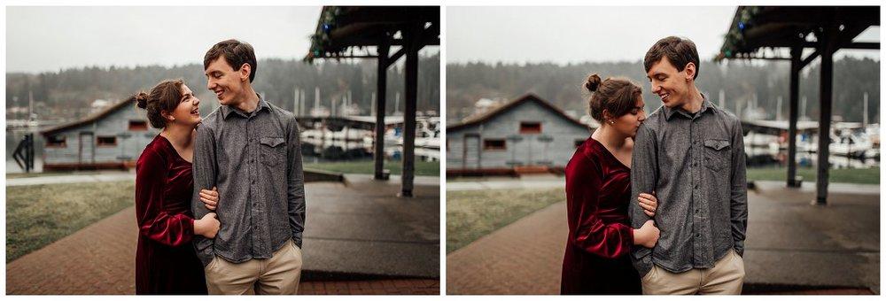 Gig_Harbor_Washington_Engagement_Session_Brittingham_Photography_Senior_Portraits_4.jpg