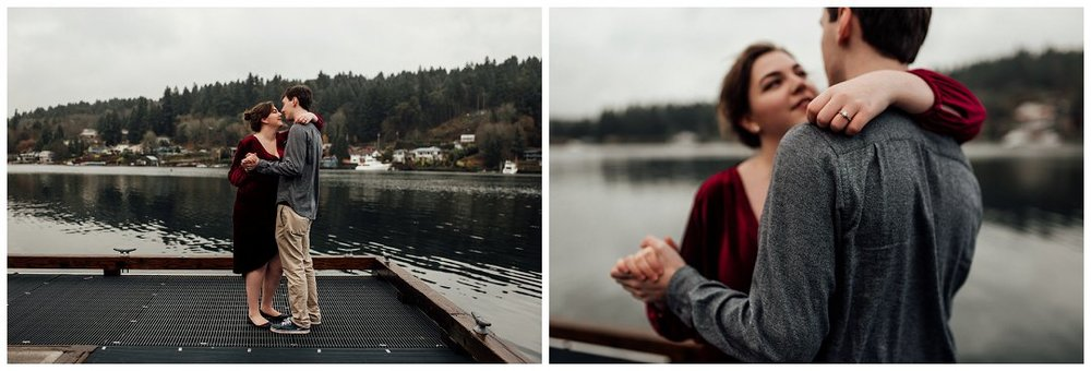 Gig_Harbor_Washington_Engagement_Session_Brittingham_Photography_Senior_Portraits_6 (9).jpg