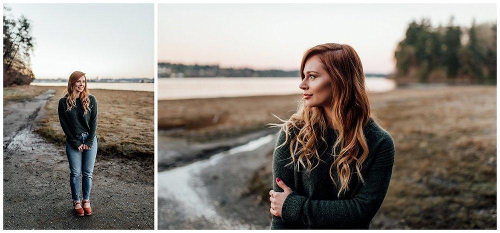 Tacoma_Washington_Fashion__Portrait_Photographer_Brittingham_Photography_0334.jpg