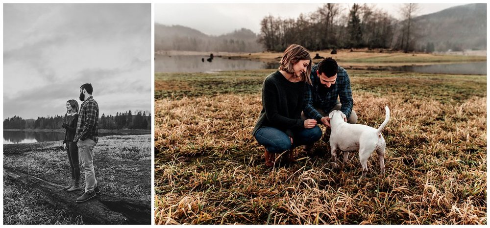 Orting_Washington_Senior_Couples_Engagement_Family_Newborn_Photographer_Brittingham_Photography_0026.jpg