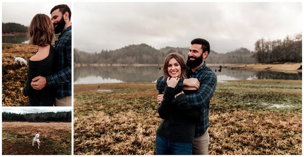 Orting_Washington_Senior_Couples_Engagement_Family_Newborn_Photographer_Brittingham_Photography_0029.jpg