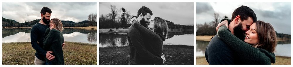 Orting_Washington_Senior_Couples_Engagement_Family_Newborn_Photographer_Brittingham_Photography_0037.jpg