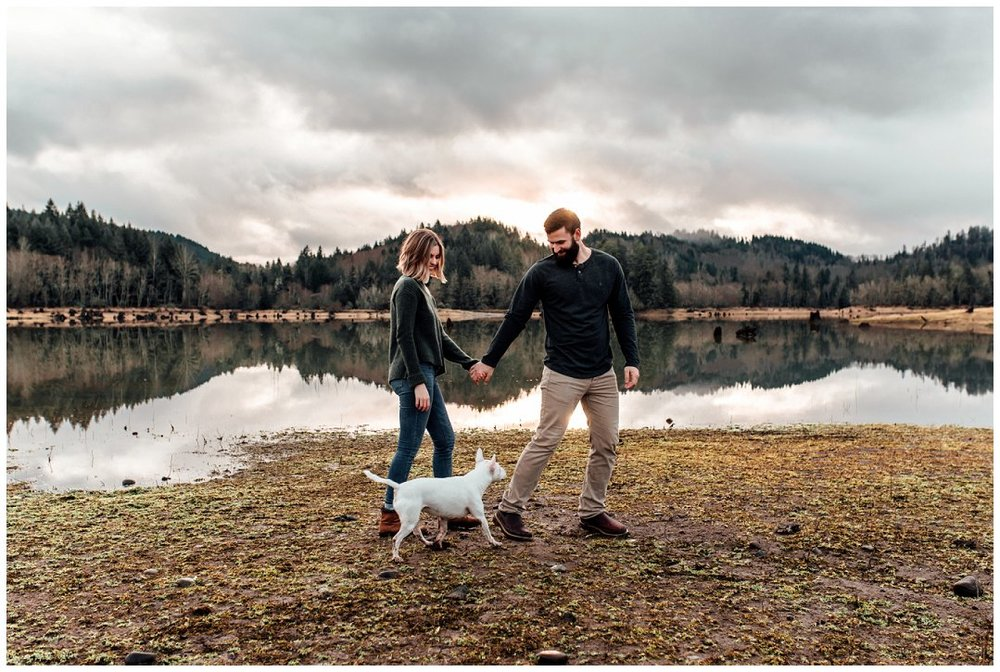 Orting_Washington_Senior_Couples_Engagement_Family_Newborn_Photographer_Brittingham_Photography_0038.jpg