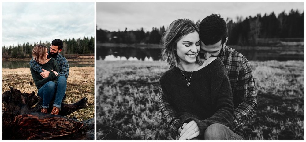 Orting_Washington_Senior_Couples_Engagement_Family_Newborn_Photographer_Brittingham_Photography_0045.jpg