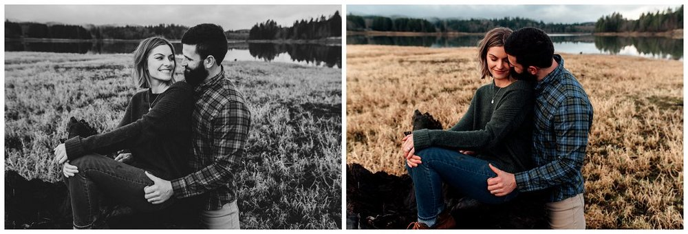Orting_Washington_Senior_Couples_Engagement_Family_Newborn_Photographer_Brittingham_Photography_0046.jpg