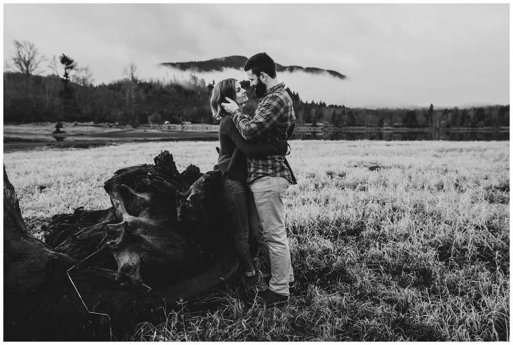 Orting_Washington_Senior_Couples_Engagement_Family_Newborn_Photographer_Brittingham_Photography_0047.jpg
