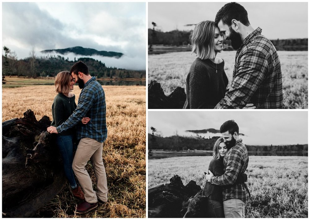 Orting_Washington_Senior_Couples_Engagement_Family_Newborn_Photographer_Brittingham_Photography_0048.jpg