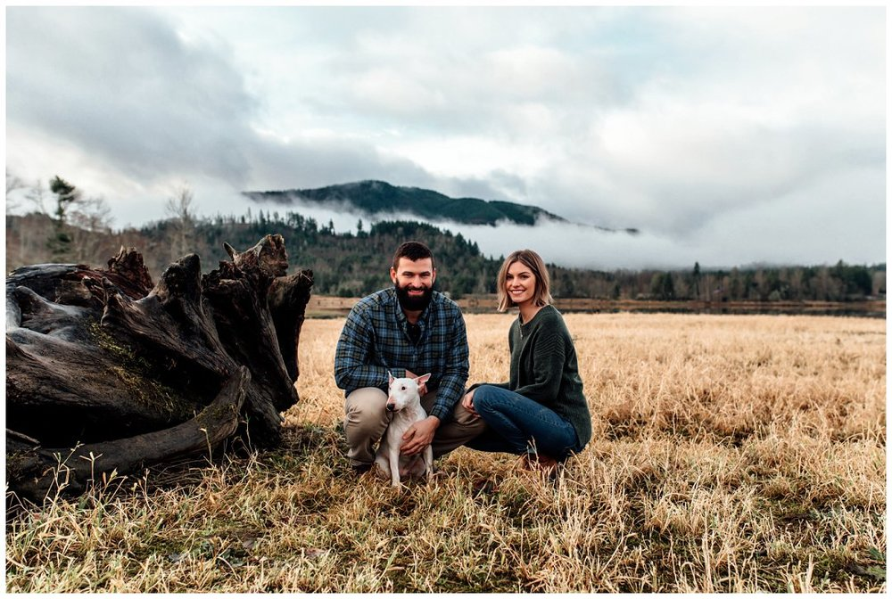 Orting_Washington_Senior_Couples_Engagement_Family_Newborn_Photographer_Brittingham_Photography_0052.jpg