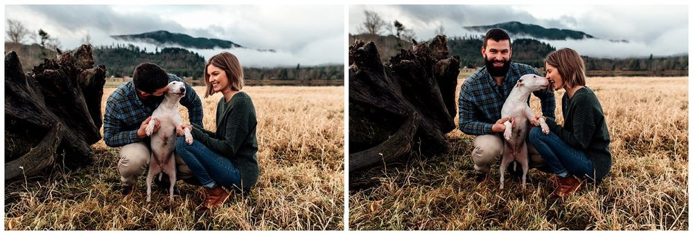 Orting_Washington_Senior_Couples_Engagement_Family_Newborn_Photographer_Brittingham_Photography_0053.jpg