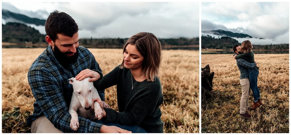 Orting_Washington_Senior_Couples_Engagement_Family_Newborn_Photographer_Brittingham_Photography_0054.jpg