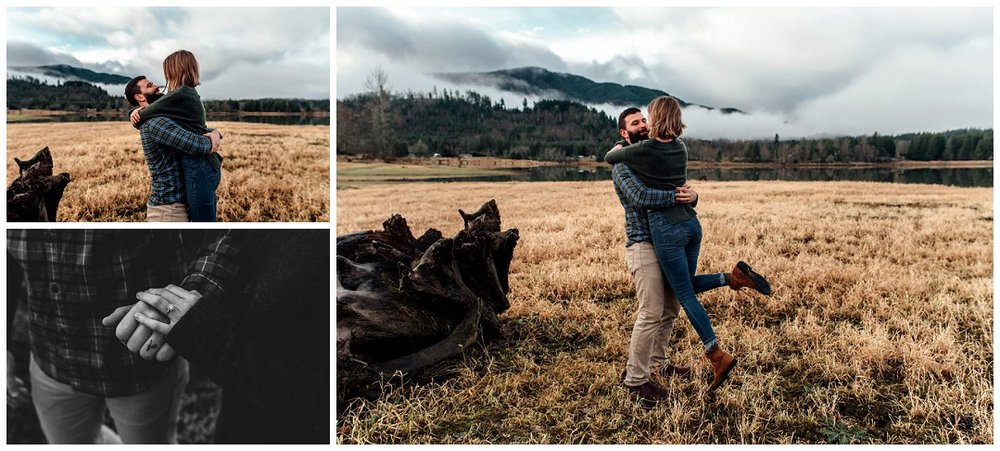 Orting_Washington_Senior_Couples_Engagement_Family_Newborn_Photographer_Brittingham_Photography_0055.jpg