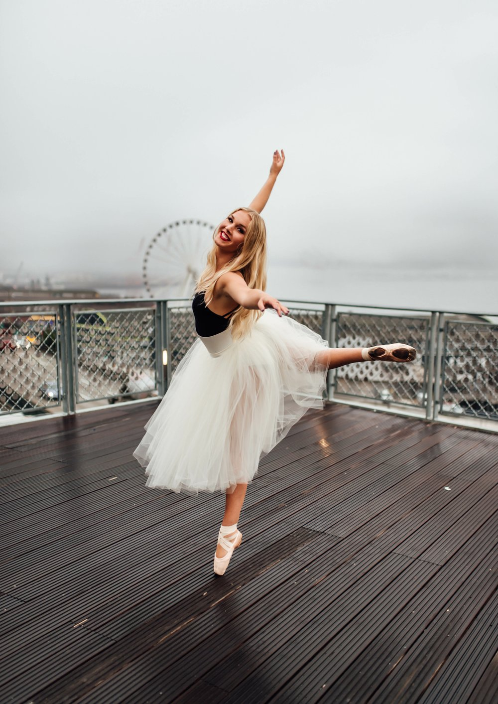 brittingham photography seattle ballet senior couples family session.jpg