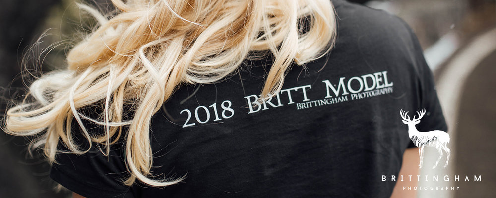 Brittingham Photography Class of 2019 Model Shirt Example.jpg