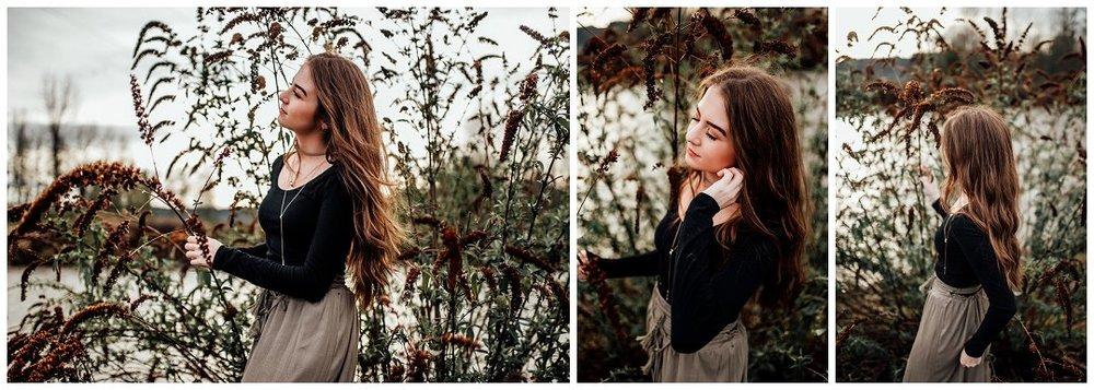 Brittingham_Photography_Orting_Washington_High_School_Senior_Photographer_Hannah_Caira_0002.jpg