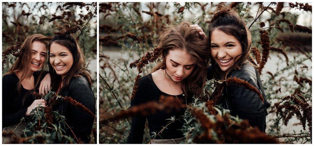 Brittingham_Photography_Orting_Washington_High_School_Senior_Photographer_Hannah_Caira_0005.jpg