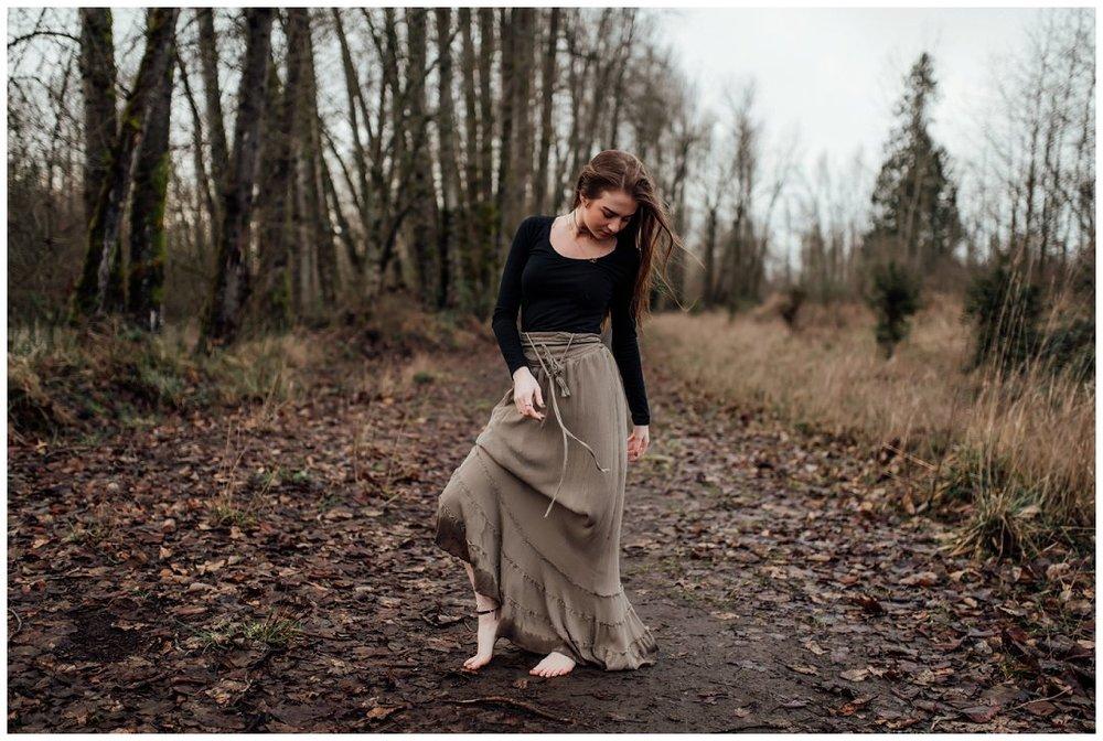 Brittingham_Photography_Orting_Washington_High_School_Senior_Photographer_Hannah_Caira_0006.jpg