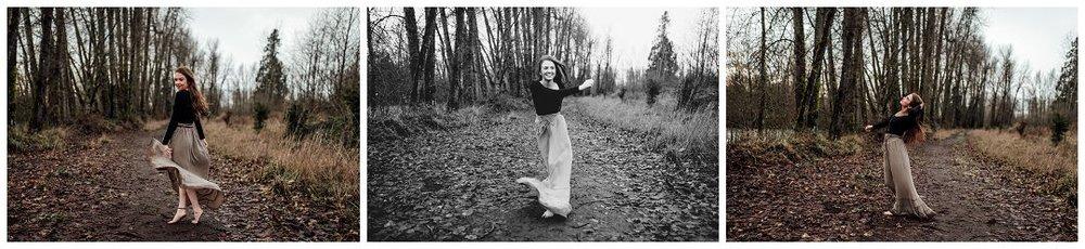 Brittingham_Photography_Orting_Washington_High_School_Senior_Photographer_Hannah_Caira_0008.jpg