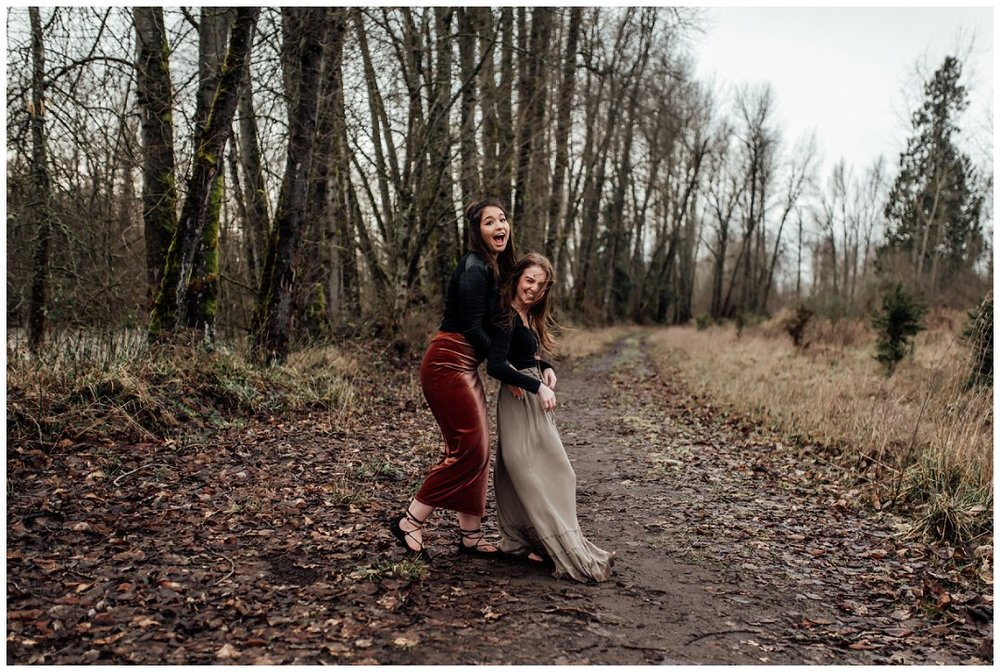 Brittingham_Photography_Orting_Washington_High_School_Senior_Photographer_Hannah_Caira_0009.jpg