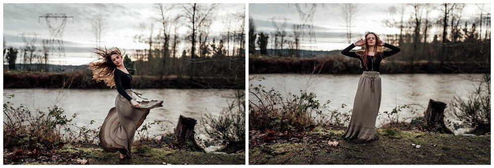 Brittingham_Photography_Orting_Washington_High_School_Senior_Photographer_Hannah_Caira_0015.jpg