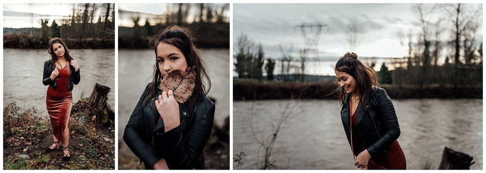 Brittingham_Photography_Orting_Washington_High_School_Senior_Photographer_Hannah_Caira_0017.jpg