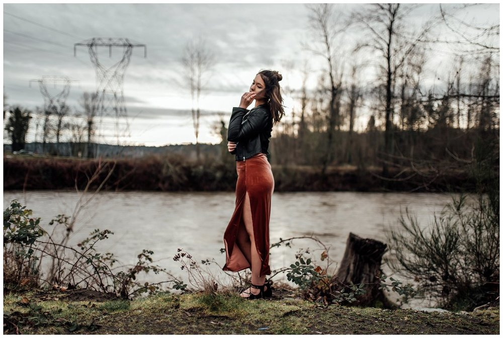 Brittingham_Photography_Orting_Washington_High_School_Senior_Photographer_Hannah_Caira_0018.jpg